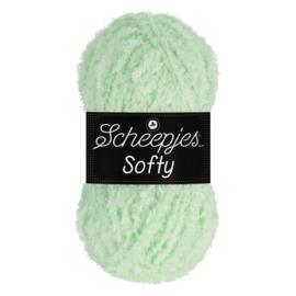 Scheepjes Softy - 492