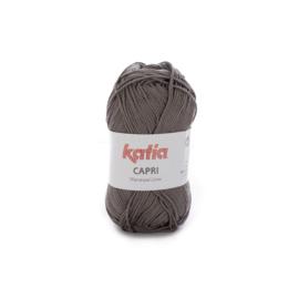 Katia Capri katoen garen - 82163