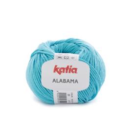 Katia Alabama - 20