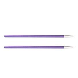 KnitPro Zing verwisselbare breipunten 3.75mm
