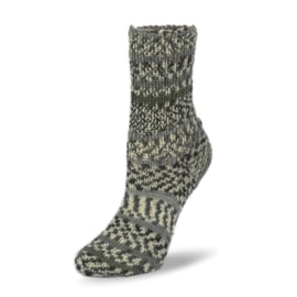 Rellana Flotte Socke Scandinavia