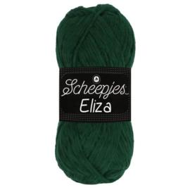 Scheepjes Eliza - 237 Evergreen