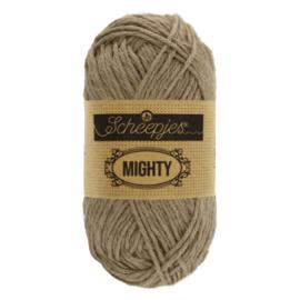 Scheepjes MIGHTY - 752 Oak
