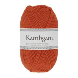 Lopi Kambgarn - 1207