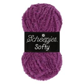 Scheepjes Softy - 488