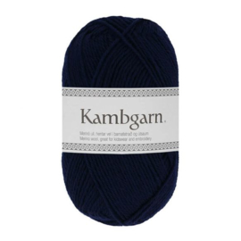 Lopi Kambgarn - 0968
