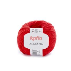 Katia Alabama - 32