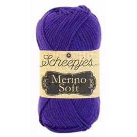 Scheepjes Merino Soft - 638 Hockney