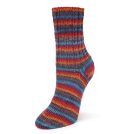 Flotte Socke Merino Forever - 1343