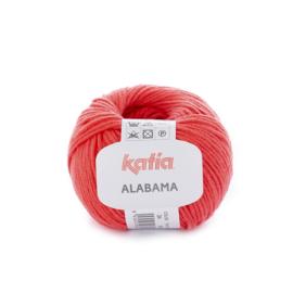 Katia Alabama - 34