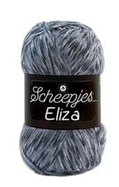 Scheepjes Eliza - 204 Pond Dipping