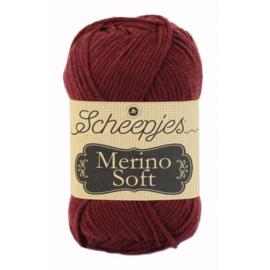 Scheepjes Merino Soft - 622 Klee