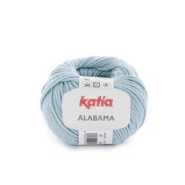 Katia Alabama - 47