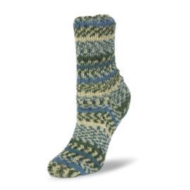 Flotte Socke Scandinavia - 1475