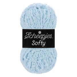 Scheepjes Softy - 482