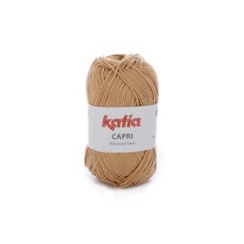 Katia Capri katoen garen - 82167