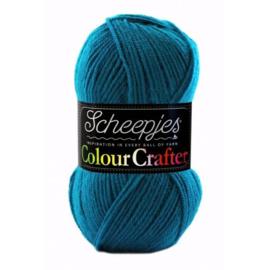 Scheepjes Colour Crafter 1829 Wilnis