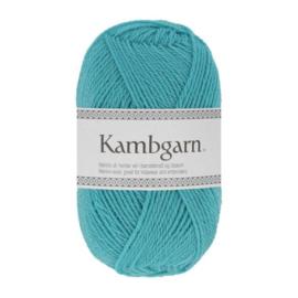 Lopi Kambgarn - 1216