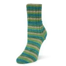 Flotte Socke Merino Forever - 1344