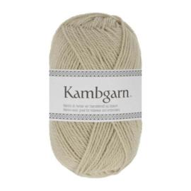 Lopi Kambgarn - 1205