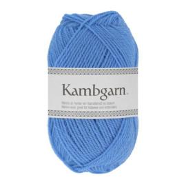 Lopi Kambgarn - 1215