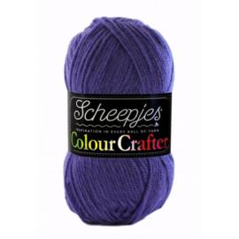 Scheepjes Colour Crafter 1825 Harlingen