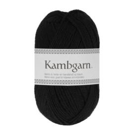 Lopi Kambgarn - 0059