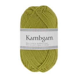 Lopi Kambgarn - 9667