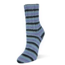 Flotte Socke Merino Forever - 1342