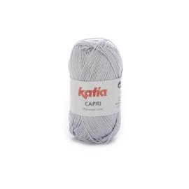 Katia Capri katoen garen - 82157