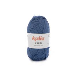 Katia Capri katoen garen - 82155