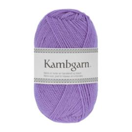 Lopi Kambgarn - 1223