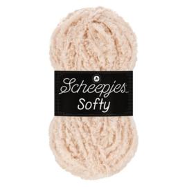Scheepjes Softy - 479