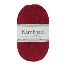 Lopi Kambgarn - 9664