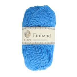 Einband 9281 Blauw