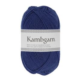 Lopi Kambgarn - 1213