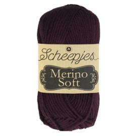Scheepjes Merino Soft - 650 Velázquez