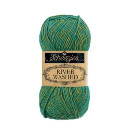 Scheepjes Riverwashed 958 Tiber