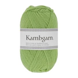 Lopi Kambgarn - 1210