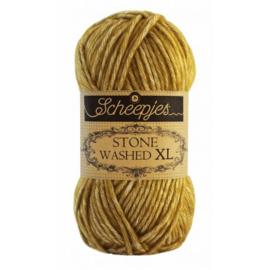 Scheepjes Stonewashed XL 872 Enstatite