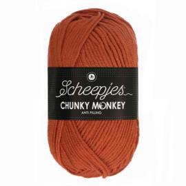 Chunky Monkey 1723 Flame