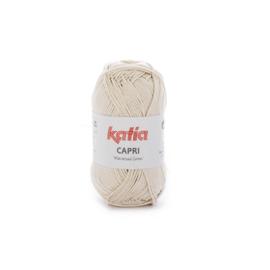 Katia Capri katoen garen - 82141