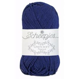 Scheepjes Linen Soft - 611
