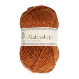 Alafosslopi 9971 Bruin