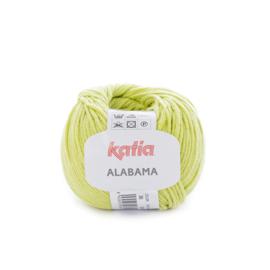 Katia Alabama - 36