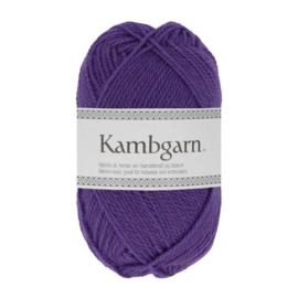 Lopi Kambgarn - 1224