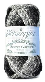 Scheepjes Secret Garden - 710 Stepping Stone