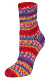 Flotte Socke Mississippi - 1163