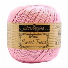 Scheepjes Maxi Sweet Treat 222 Red