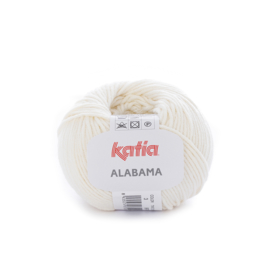 Katia Alabama - 03